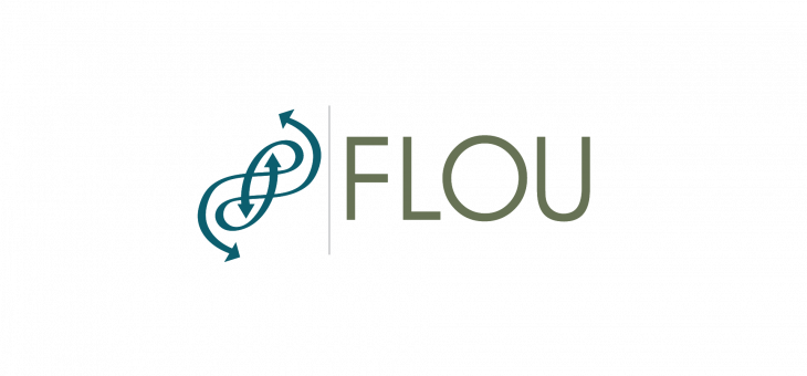 FLOU pilots open-source activity-based travel demand models